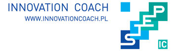 logo Innovation Coach